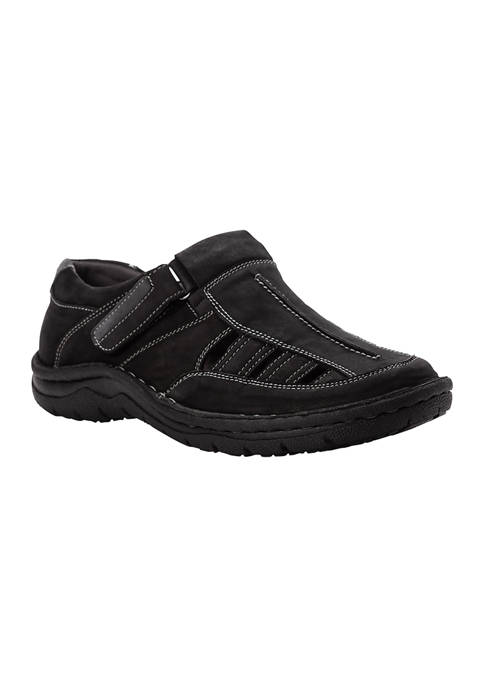 Propét Jack Shoes