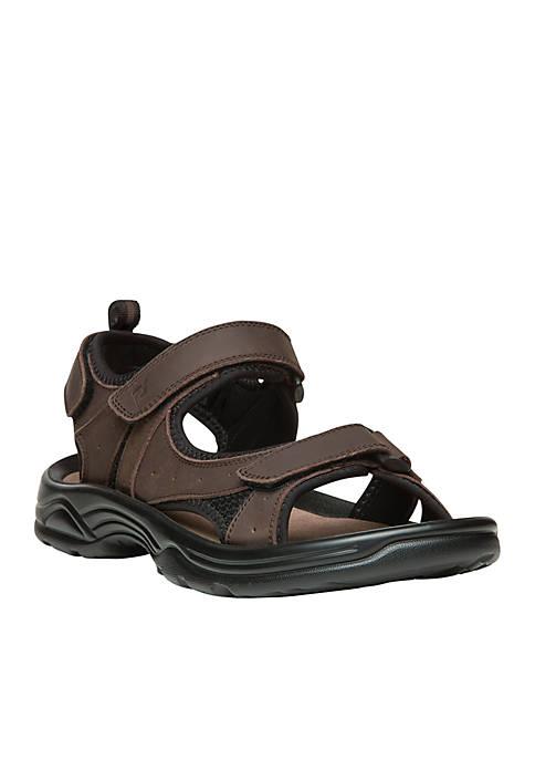 Propét Daytona Sandals