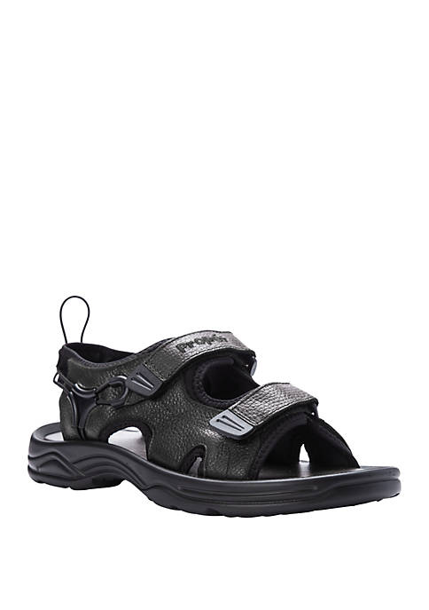 Surfwalker II Sandal