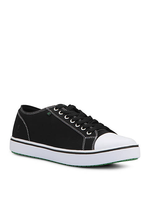 EMERIL LAGASSE Canal Canvas Sneaker