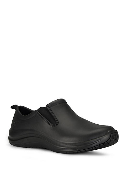 Emeril Lagasse Footwear Cooper Pro EVA Clog
