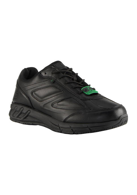Emeril Lagasse Footwear Dixon Work Shoes