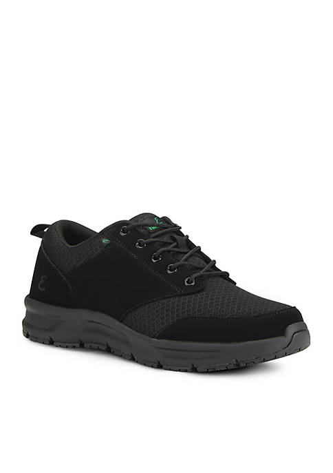 EMERIL LAGASSE Quarter Mesh Sneaker