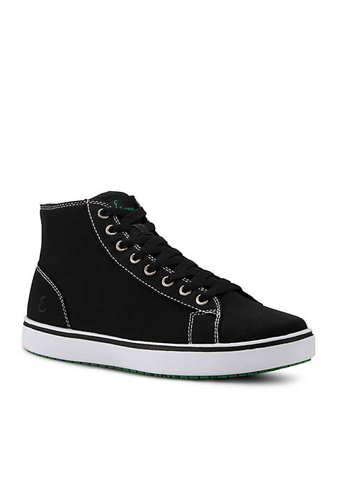 Emeril Lagasse Footwear Read Canvas Shoe