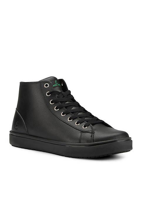 EMERIL LAGASSE Read Leather Sneaker