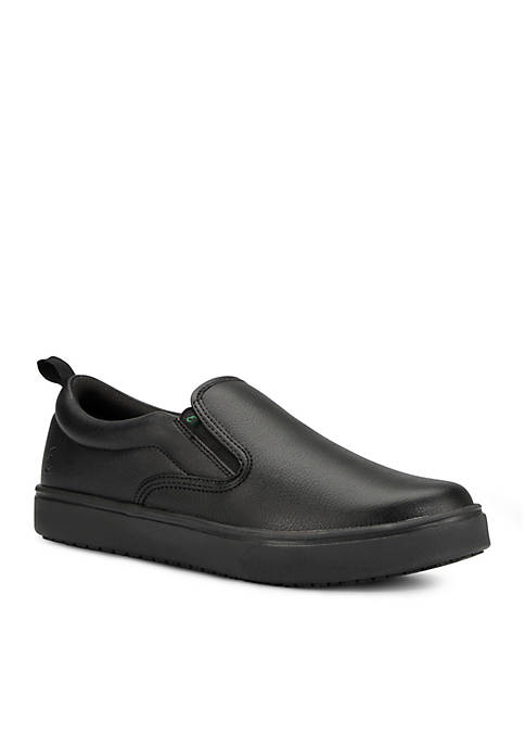 Emeril Lagasse Footwear Royal Slip On Sneaker