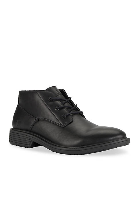 EMERIL LAGASSE Ward Dress Shoe