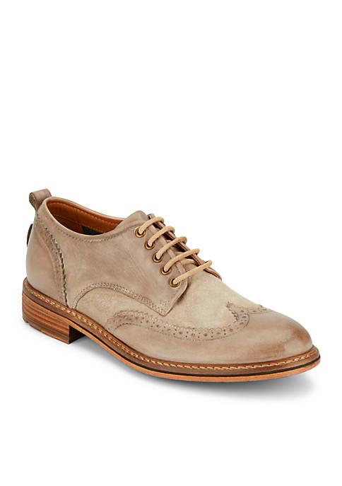 LUCKY BRAND FOOTWEAR Hudson Shoe