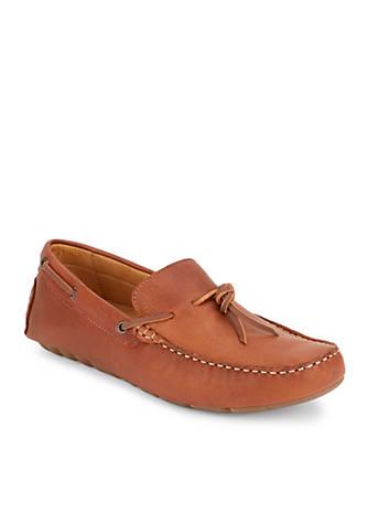 LUCKY BRAND FOOTWEAR Wagner Shoe J2Uf2EV