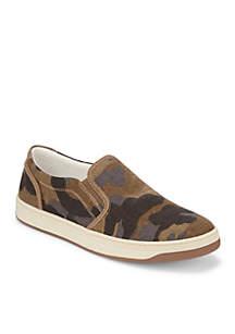LUCKY BRAND FOOTWEAR Styles Shoe