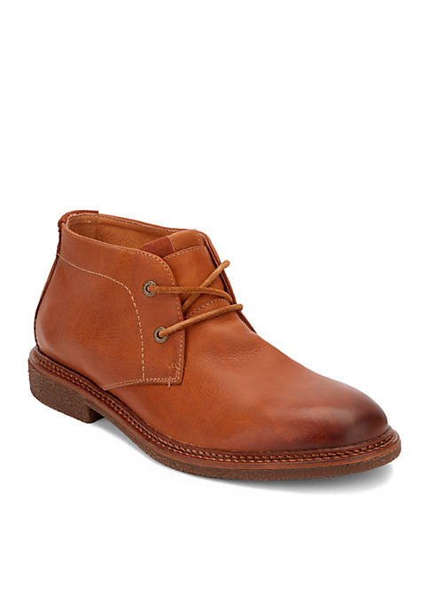 LUCKY BRAND FOOTWEAR Mason Shoes