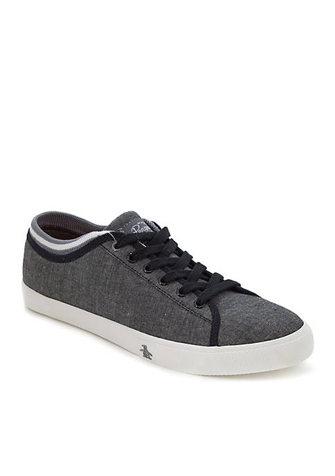 Original Penguin Damon Sneaker