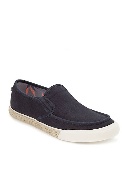 Original Penguin Rodney Slip-On Sneaker