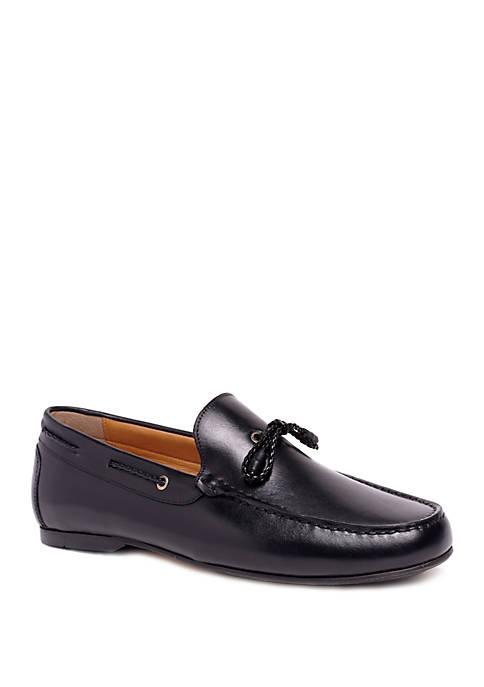 Franklin Slip On Loafers