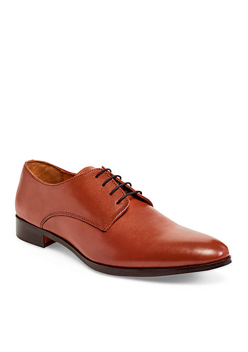 Carlos by Carlos Santana Power Derby Dress Shoe