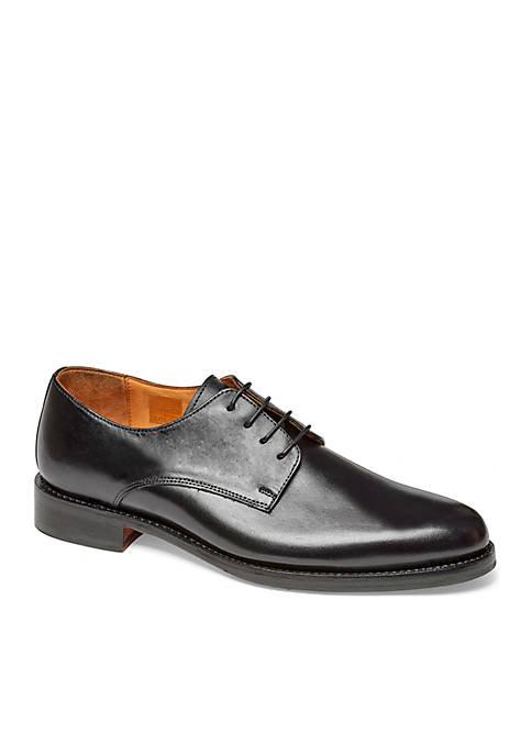 22668f9be20 Carlos by Carlos Santana Gypsy Derby Shoes