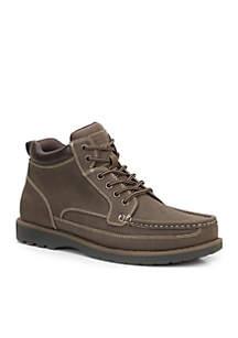 Jace Boot