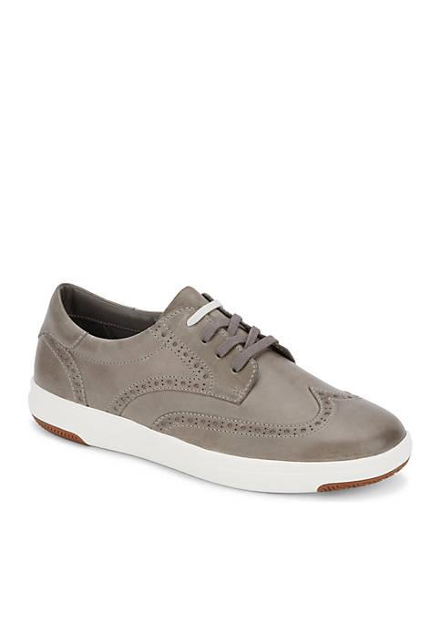 Crown & Ivy™ Graham Casual Sneaker