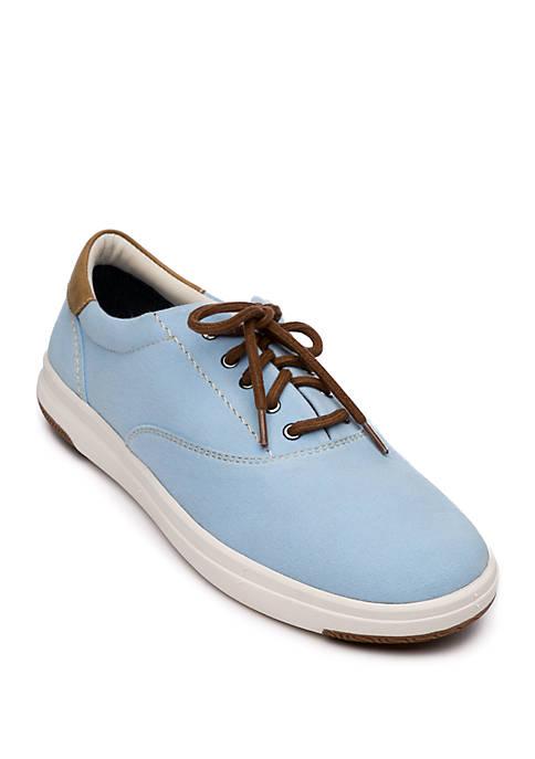 Crown & Ivy™ Griffon Sneakers