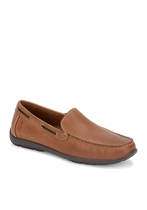 Crown & Ivy™ Fowler Loafers