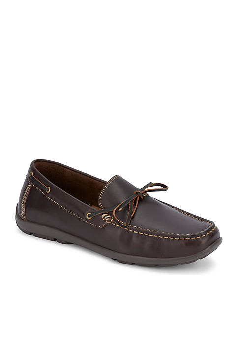 Crown & Ivy™ Fanning Loafers