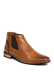 Deer Stags Argos Chelsea Boots