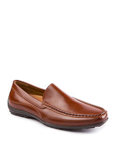 Deer Stags Drive Loafer