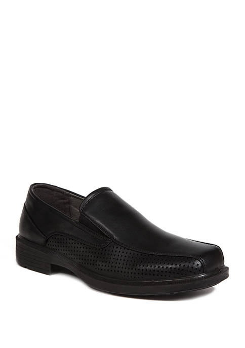Deer Stags Fortgreene Dress Casual Loafers