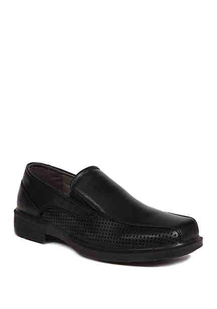 Men's Shoes belk  belk