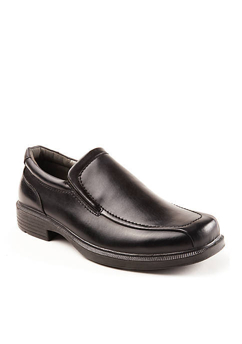 Deer Stags Greenpoint Slip-On Shoes