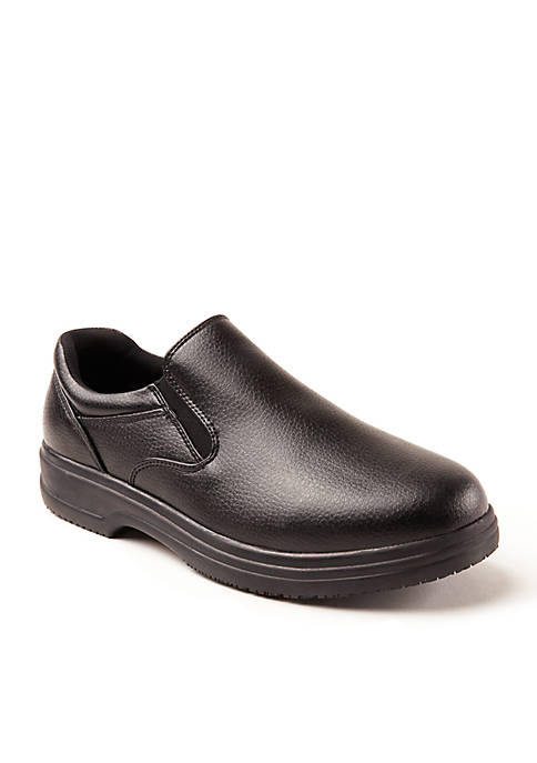 Deer Stags Manager Slip-On Shoe