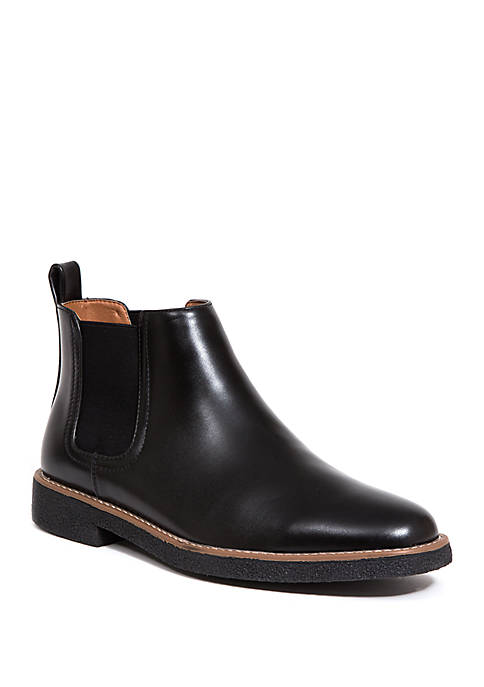 Deer Stags Rockland Chelsea Boots