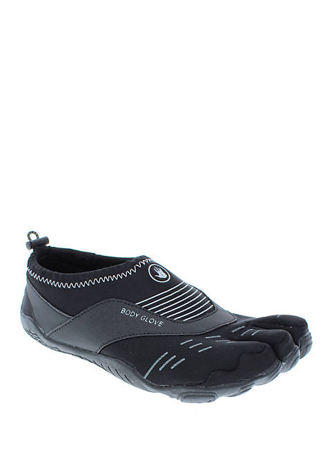 3T Barefoot Cinch Water Shoes