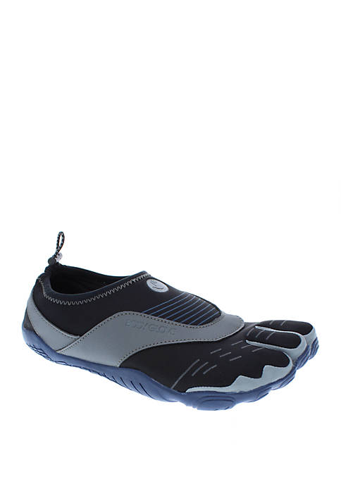 Body Glove® 3T Barefoot Cinch Water Shoes