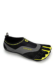 Body Glove® Barefoot Cinch Water Shoe