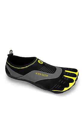 bf2fc651bded1f Body Glove® Barefoot Cinch Water Shoe ...