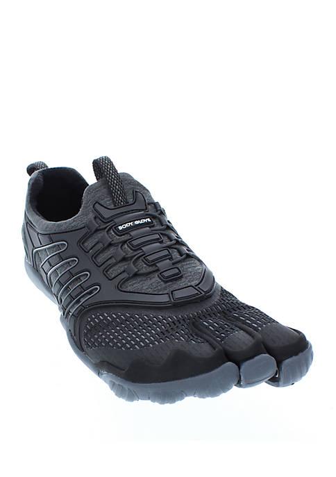 3 Toe Barefoot Hero Water Shoes