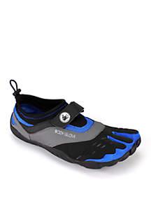 Body Glove® Barefoot Max Water Shoe