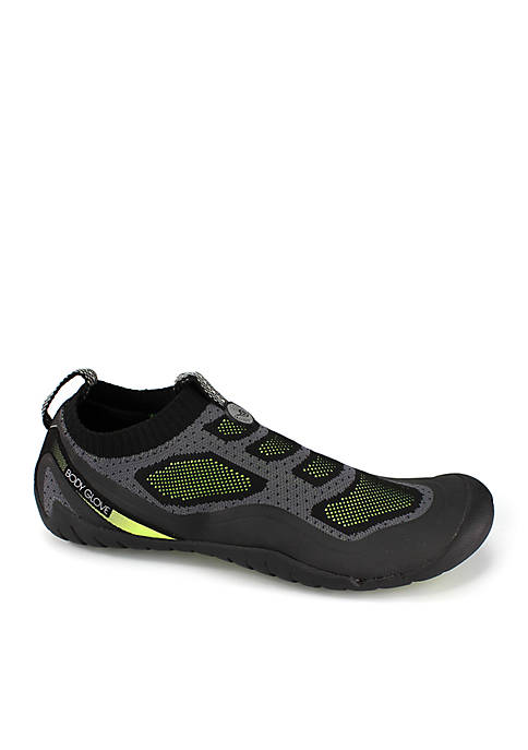 Body Glove® Aeon Water Shoe