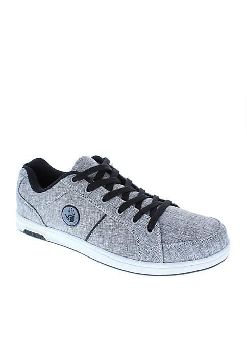 Body Glove® Kauai Casual Sneakers 6omPsiH