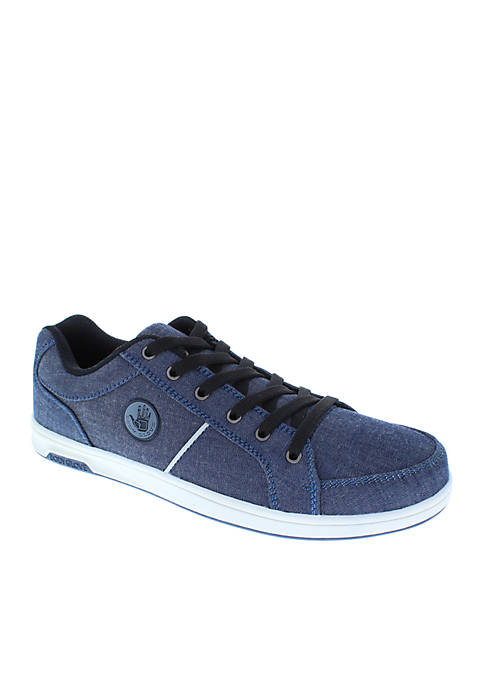Body Glove® Kauai Casual Sneakers