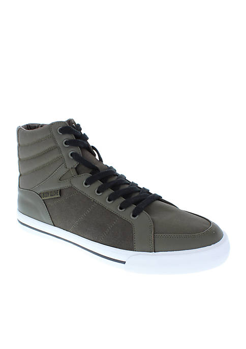 Body Glove® Manhattan Casual Lace Up Sneakers