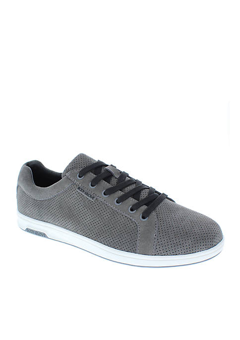 Body Glove® Mustique Casual Lace Up Sneakers