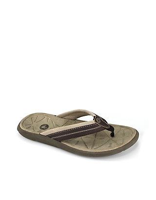 9a3793e7c250 Body Glove®. Body Glove® Quest Sandals