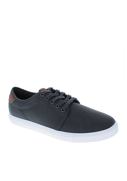 Body Glove® Redondo Casual Lace Up Sneaker