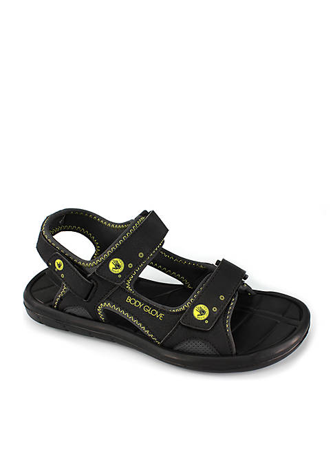 Body Glove® Trek Sandal