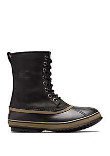SOREL 1964 Premium T Snow Boot