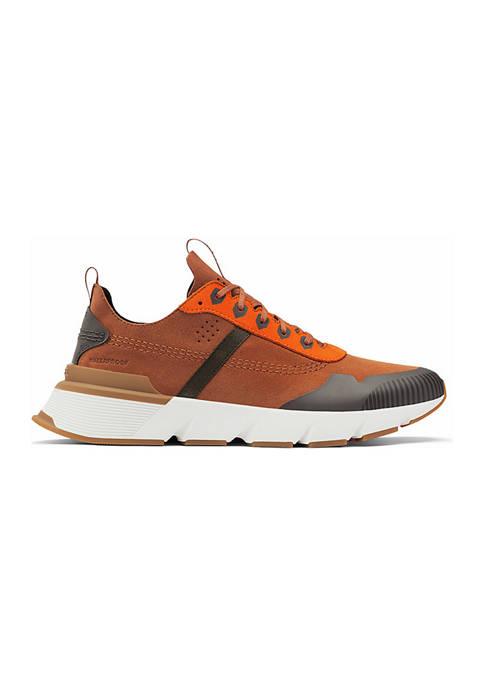 Kinetic™ Rush WP Sneakers