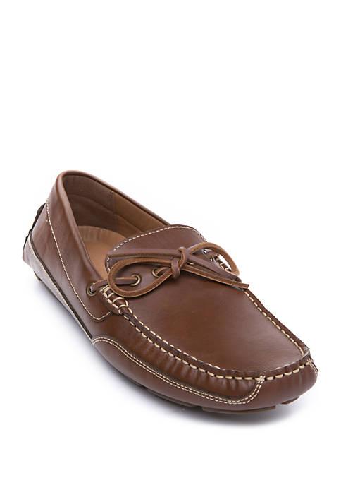 Benet Slip On Shoes