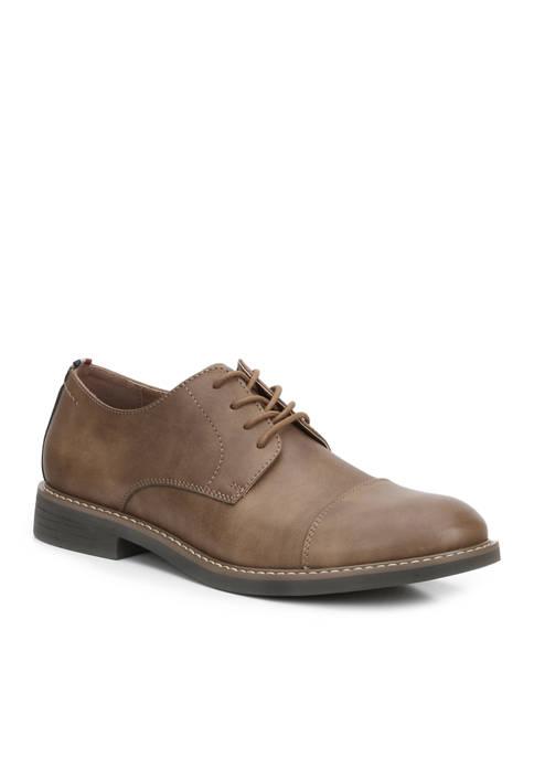 Saddlebred® Ingram Oxfords